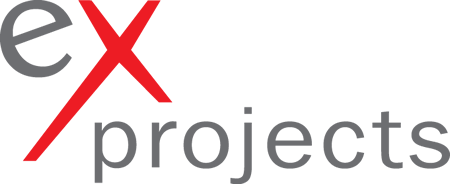 eXprojects