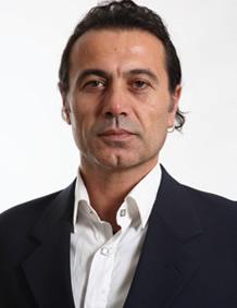 Ercan Tutal