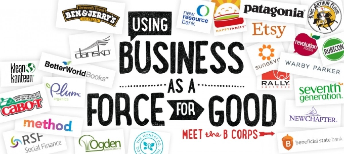 business-for-good-1200x538