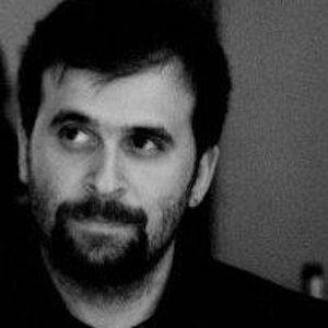 Mehmet Özen